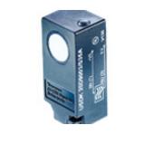 瑞士BAUMER超声波传感器