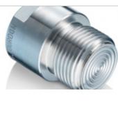瑞士BAUMER压力传感器