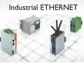 菲尼克斯phoenix工业以太网,一个网络,无限可能 (27播放)