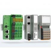 德国菲尼克Phoenix模块化控制器