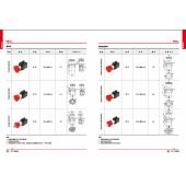西门子APT PB1S/PB1L全系列按钮特价供应