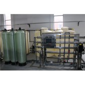 南京热水炉软化水设备,锅炉专用纯水设备