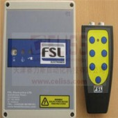 FSL Electronics计数器