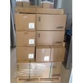 罗克韦尔 Rockwell特价供应PowerFlex Air Cooled 753系列变频器