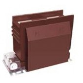 LZZBJ9-10/150b/2S电流互感器