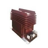 LZZBJ9-24/180b/2S 系列电流互感器