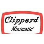 原装美国CLIPPARD接头