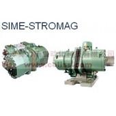 原装SIME-STROMAG联轴器