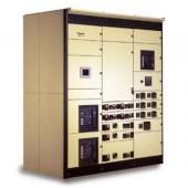 okken系列高可靠性低压配电柜