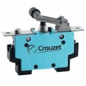 CROUZET固态继电器