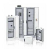 Prisma-IPM系列低压配电柜