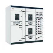 LVset系列低压配电柜(Sydenham品牌)