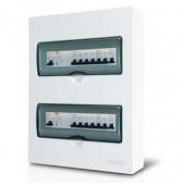 EA8金属低压终端配电柜