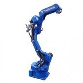 安川机器人MA1440 焊接机器人
