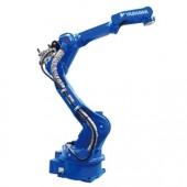 安川机器人MA2010 焊接机器人