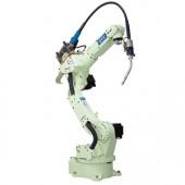 OTC机器人FD-V6 焊接机器人、搬运机器人、激光机器人