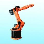 KUKA机器人 KR16焊接机器人、搬运机器人、激光机器人