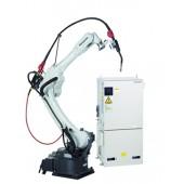 松下机器人 TL-1800焊接机器人、搬运机器人、激光机器人