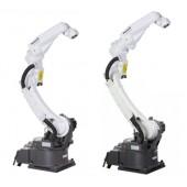 松下机器人TA-1400焊接机器人、搬运机器人、激光机器人