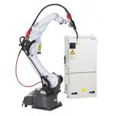 松下机器人TM-1400焊接机器人、搬运机器人、激光机器人