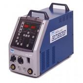 OTC焊机 DM350
