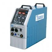 OTC焊机 DP400