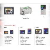 美国Allen-Bradrey Micro800,801,802全系列PLC特价现货