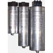 FRAKO电容器 LKT12.1-440-DL 原装正品谦康实业现货供应