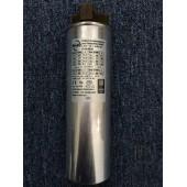 原装正品谦康实业现货供应FRAKO电力电容器LKT12.5-400-DL
