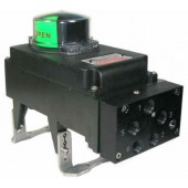 SOLDO限位开关盒SYN1200-10x23L4