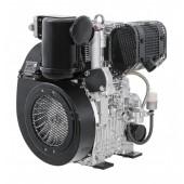 HATZ高压油泵