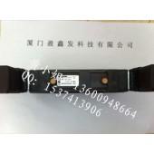 供应5HC-10S-22S4电磁阀TAIYO太阳铁工原装正品