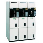 SM6系列环网柜