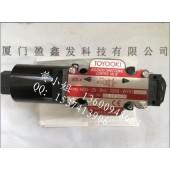 原厂直供丰兴HD3-2S-BCA-025B-WYR1电磁阀
