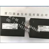原厂直供油缸160S-1 6SD50N50-TAIYO太阳铁工正品