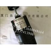 原厂直供14252-FAIRCHILD仙童调压阀正品