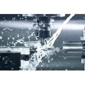 Directindustry国际仪器仪表电子元器件B2B平台