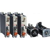 Directindustry国际伺服传动工业变频器成套设备B2B平台