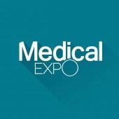Medicalexpo国际医疗器械设备B2B平台