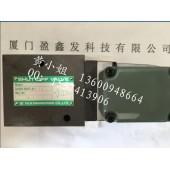 FUJI正品供货商富士LVSH-204T-A1-TB电磁阀