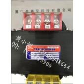 SWALLOW变压器PC1X-2K-35原装正品