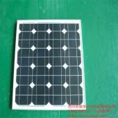 长期供应协鑫太阳能电池板