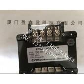现货FE42-500变压器FUKUDA福田正品供货商