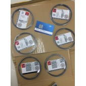HATZ活塞HATZ活塞环HATZ缸头HATZ机械式低油压保护装置