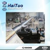 不锈钢镜面加工设备 海拓供应0310-8066077