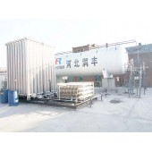 气化站设备 气化站建设厂家 建设场站价格