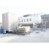 天然气气化站-成套设备-河北东照能源科技有限公司