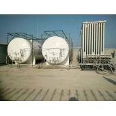 气化站设备生产供应商-河北东照