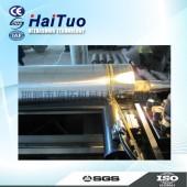 自动抛光机供应 厂家销售价格优惠03108066077