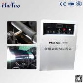 超声波加工厂家 海拓直销 价格优惠 0310-8066077
